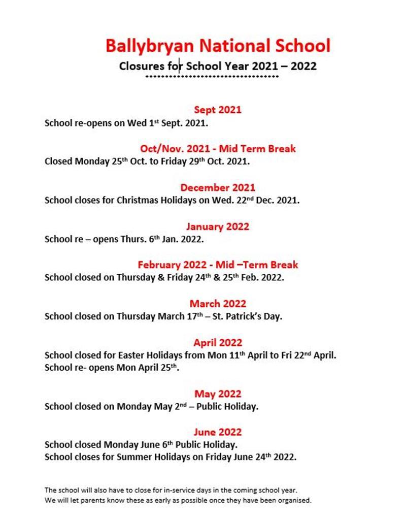2021 2022 calendar2.JPG