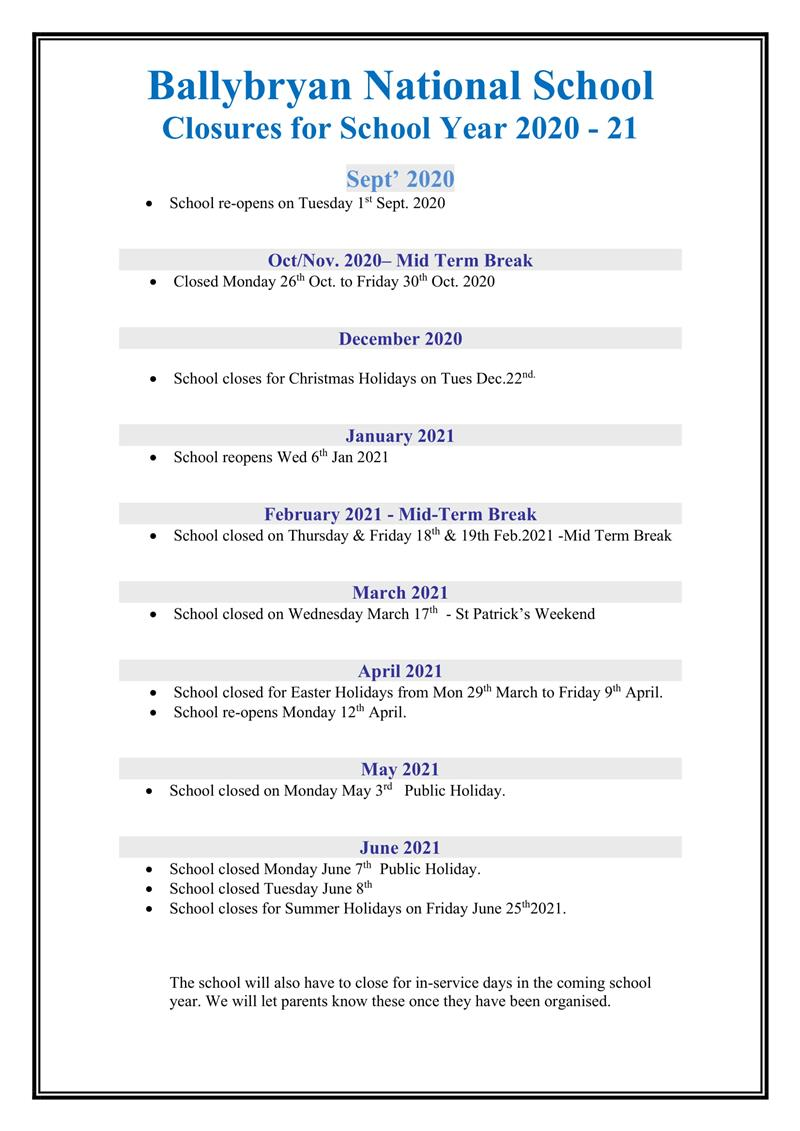 School Closures 2020-21-1 2.jpg