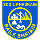 Ballybryan National School